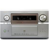 professional power 2.4GHz digital wireless portable PA home cinema amplifier Manufactures