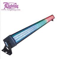 China Indoor Use Led Wall Wash Lighting Fixtures on sale
