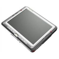 4.3 Inch TFT LCD 600mHz 480*272 Resolution Rugged Tablet PC With Android 2.2 And Dual Core Manufactures