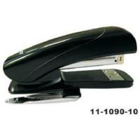 Buy cheap V8 Plastic Stapler With Staple Remover (11-1090-41) from wholesalers