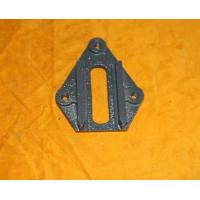 Kubota DC-60 DC-70 Combine Harvester Spare Parts Sieve 5T057-6951-0 ISO9001/9002 Manufactures