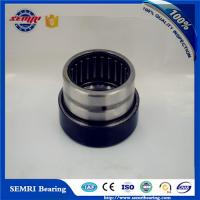 Quality Factory Motorcycle Needle Bearing Needle Roller Bearing without Inner Ring for sale