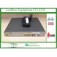 China New Genuine Cisco 881/K9  881 4 - Port 10/100 Wired Router with 1 year warranty wholesale