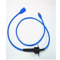 High - Definition HDMI Slip Ring Customized For HD Video Surveillance Manufactures