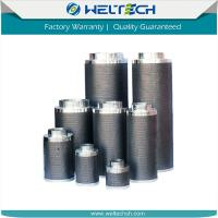 China Carbon Filter Hydroponics Carbon Filter on sale