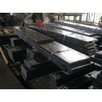 China Cold Work Tool Steel Flat Bars DIN 1.2436 on sale