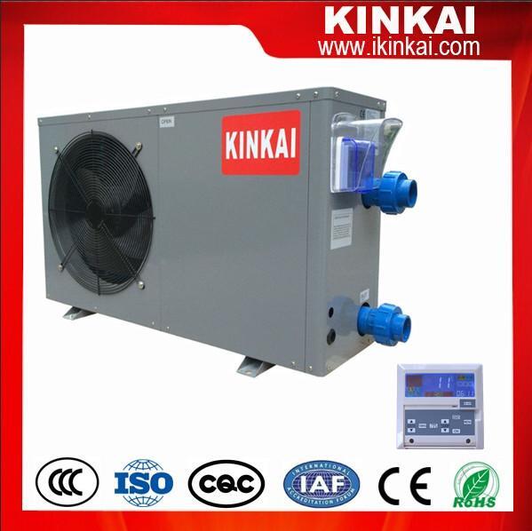 Ground Swimming Pool Heater Pool Heating System Pool Heat Pumps For Sale Of Kinkai Heat Pump