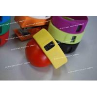 China Electronic Watch/Silicone Watch/LCD Watch/Sports Watch on sale