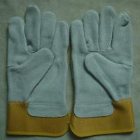 China rigggers gloves for workers wholesale