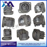 Professional Air Suspension Compressor Cylinder Suspension Kits Manufactures