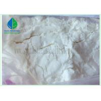 China 99% Purity Anabolic Steroid Supplements Nandrolone Propionate Powder Cutting Cycle on sale