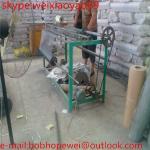 aluminum window screen/aluminium wire mesh/Aluminium fly wire mesh/fly screen/Aluminum window screens woven wire mesh Manufactures