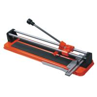 China Professional procelain tile cutting machine, model # 541002 on sale