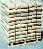 Grade 42.5 R/N Grey Portland Cement Manufactures