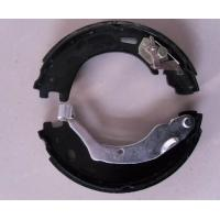 Rear Brake Shoe Kit LAND ROVER  RANGE ROVER SPORT  DISCOVERY III OEM LR031947 Manufactures