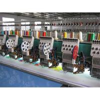 RP Easy Chenille embroidery machine Manufactures