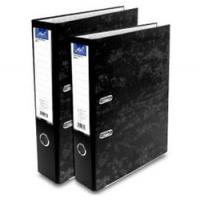 A4 ring binder Manufactures