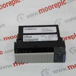 MVI56E-GSC PROSOFT Generic ASCII Serial Enhanced Communication Module PROSOFT MVI56E-GSC Manufactures