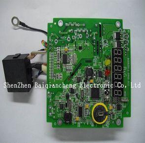 China wireless pcba process on sale