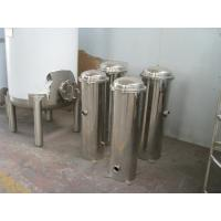 Precision Pure Drinking Water Treatment Systems Plant Water Softener Manufactures