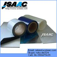 Surface protection / protective films for coated metal surface Manufactures