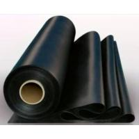 China HDS (Smooth HDPE) Geomembrane Liner on sale