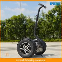 Indoor Stadium Sugue I2 Self Balancing Scooter For Adult Gliding Vehicle F1 Manufactures