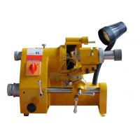 Diameter 3-28mm Tools Universal Sharpener Machine Manufactures
