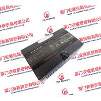 The GE Genius IC660BBA025 24/48 VDC current-source Analog Output Blocks have 6 output circuits for devices that accept 4