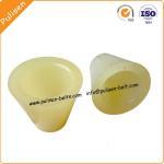Custom Molded Polyurethane Part OEM Cast Urethane Parts Manufactures