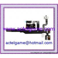 iPhone4S Headphone Jack iPhone repair parts Manufactures