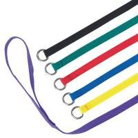 High Quality Nylon Dog Lead Manufactures