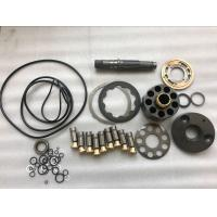 Buy cheap High Precision Excavator Travel Motor Parts Nabtesco Tejin Seiki Final Drive from wholesalers