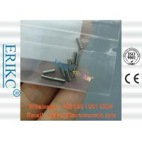 ERIKC Bosch  fuel injector pin 2433201024 Common rail diesel injection parts repair replace fitting pin Manufactures