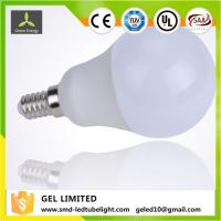 810lm E27 9 Watt LED Bulb Lamp can repalce 80 Watt Incandesecent Lamp with 200 Beam Angle Manufactures
