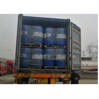 ISO 9001 Passed Industrial Grade Ammonia Water 20%-30% Ammoniacal Liquor Manufactures