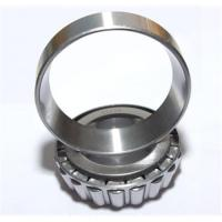Tapered roller bearings Manufactures