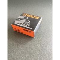 Timken 15245 Tapered Roller Bearing Cup, 2.4409 in, 0.5625 in W          tapered roller bearing	        tapered bearing Manufactures
