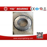Steel Big Thrust Roller Bearing 29430E Low Friction With Size 150 x 300 x 90mm Manufactures