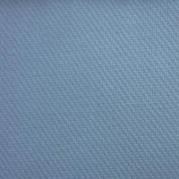 Polyester Cotton Twill Fabric with Wicking Finishing, Made of 65% Polyester and 35% Cotton Manufactures