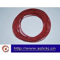 PVC Insulated electrical cable, electrical wire,flexible wire, flexible cable Manufactures