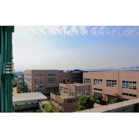 Anhui Jiaxin Medical Products Co., Ltd