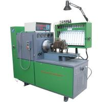 JHDS-4 digital instrument type TEST BENCH Manufactures