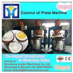 China Good price Cold press coconut oil VCO oil extraction machine microwave equipment mini oil press on sale