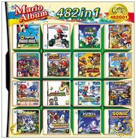 popular game card Manufactures