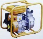 Engine Gasoline Water Pump (UQ-205) Manufactures