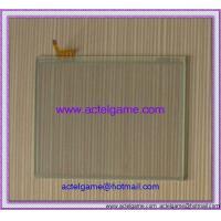 Quality NDSiXL Touch Screen Nintendo NDSill NDSixl repair parts for sale