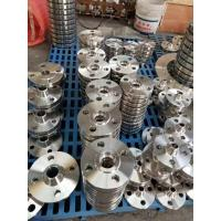 China Stainless Steel Companion Flange stainless steel elbow 45 90 180 degree stainless steel flange pipe fittings stainless s on sale