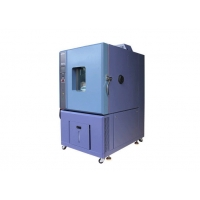 China Test Equipment Programmable Temperature And Humidity Chamber Large System Capacity on sale