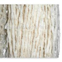 Quality chenille yarn for blanket for sale